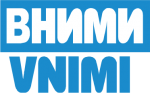 """Научно-исследовательский институт горной геомеханики и маркшейдерского дела — межотраслевой научный центр """"ВНИМИ"""""""